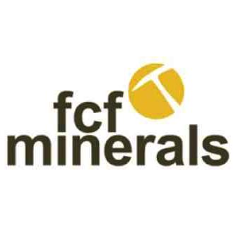 FCF MiNERALS