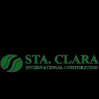 SANTA CLARA INTERNATIONAL
