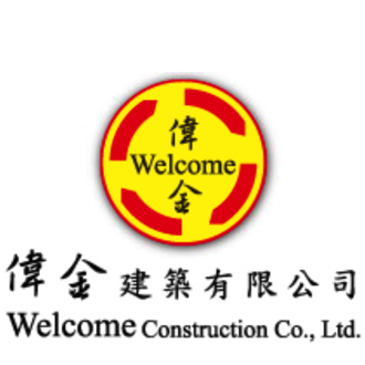 WELCOME CONSTRUCTION