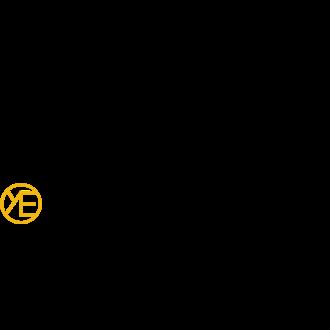 YOKOSHIMA ENGINEERING